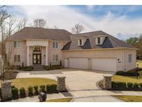 View 9546 N Spice Bush Ct McCordsville IN