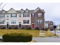 View 12716 Tamworth Dr Fishers IN