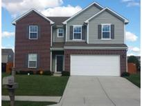View 13923 Parley Ct Fishers IN