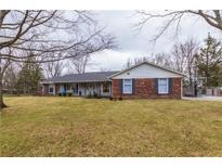 View 7906 Goodway Dr Indianapolis IN