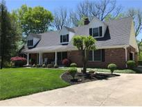 View 530 Lawnwood Dr Greenwood IN