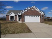 View 6622 Lakesedge Dr Indianapolis IN