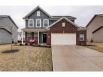 View 5199 Charmaine Ln Plainfield IN