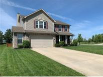View 1694 Whisler Dr Greenfield IN