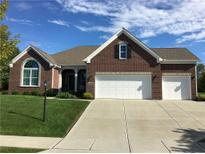 View 11698 Stoney Moon Dr Noblesville IN