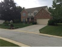 View 4913 Bentbrook Dr Noblesville IN
