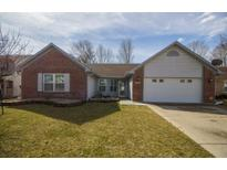 View 8933 Stonewall Dr Indianapolis IN