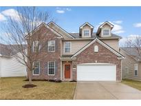 View 6769 Winding Bend McCordsville IN