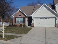 View 3340 Eaton Mews Ct Greenwood IN