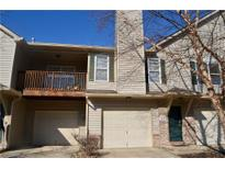 View 428 Creekwood Dr # 208 Avon IN
