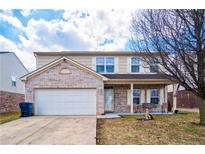 View 5909 Sable Dr Indianapolis IN