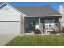 View 3719 Limelight Ln Whitestown IN