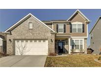 View 15209 Roedean Dr Noblesville IN