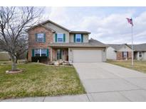 View 1508 Winding Creek Trl Brownsburg IN