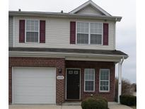 View 14358 Prairie Meadows Dr Noblesville In