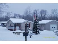 View 22320 Craig Ave # 72 Noblesville IN