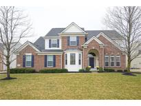 View 13415 Millen Dr Fishers IN