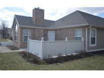 View 7346 Chapel Villas Dr # C Indianapolis IN