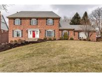 View 3196 Driftwood Ct Carmel IN