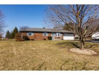 View 7806 N 200 McCordsville IN