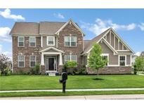 View 15379 Mcclarnden Dr Fishers IN