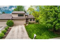 View 328 Sandbrook Dr Noblesville IN