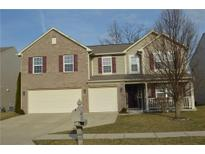 View 5021 Long Iron Dr Indianapolis IN