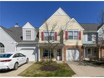 View 9676 Lenwood St # 2402 Fishers IN