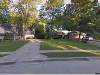 View 7404 Cherryhill Dr Indianapolis IN