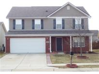View 12477 Old Pond Rd Noblesville IN