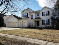 View 18893 Hewes Ct Noblesville IN