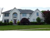View 14477 Brookfield Dr Fishers IN