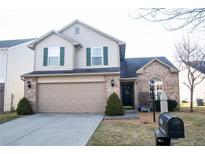 View 19304 Fox Chase Dr Noblesville IN