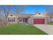View 1264 Smoketree Dr Beech Grove IN