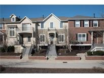 View 204 Manchester Dr # 5 Zionsville IN