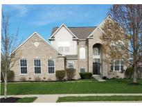 View 11539 Altamount Dr Fishers IN
