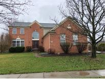 View 7761 Prairie View Dr Indianapolis IN
