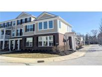 View 7127 Marshbury Way Indianapolis IN