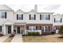 View 12155 Pebble St # 200 Fishers IN