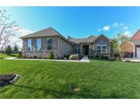 View 4832 Waterhaven Dr Noblesville IN