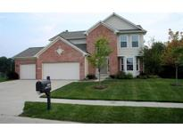 View 5889 Catlin Ln Noblesville IN