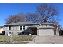 View 6920 Summerfield Dr Indianapolis IN