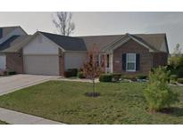 View 3027 Shadow Lake Dr Indianapolis IN