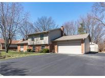 View 3125 Shadow Brook Dr Indianapolis IN