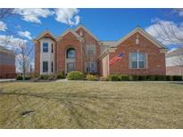 View 12378 Duval Dr Fishers IN