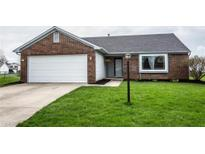 View 7955 Sugarberry Ct Indianapolis IN