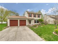 View 9355 Fairview Pkwy Noblesville IN