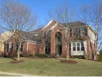 View 11749 Sweeping Ridge Dr Zionsville IN