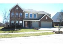 View 5831 Grand Ave Plainfield IN
