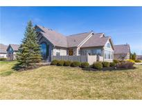 View 13827 Rue Charlot Ln # 7 Fishers IN